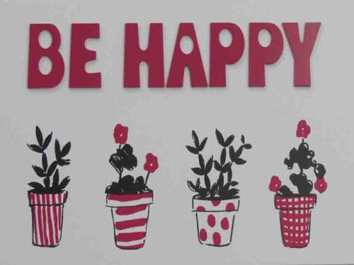 Getting to your Happy Place –04/02/2015
